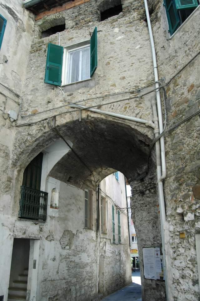 dcq-porta1